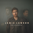 The Answer/Jamie Lawson