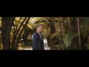 Perdido (feat. Joey Montana)/Carlos Baute