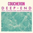 Deep End (feat. Eastside and Mayer Hawthorne)/Coucheron