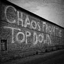 Chaos From The Top Down/Stereophonics