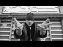 DENG DENG (feat. Patrick Benifei)/Ensi