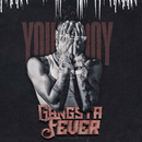 Gangsta Fever/YoungBoy Never Broke Again