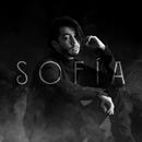 Sofía/Mario Bautista