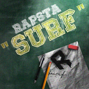 Surf/Rapsta