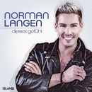 Dieses Gefühl/Norman Langen