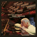 Movin On (Live at the Royal Festival Hall)/Paul Weller