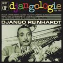 Best of Djangologie/DJANGO REINHARDT