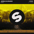 Hard/Jewelz & Sparks