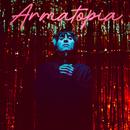 Armatopia/Johnny Marr