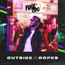 Outside Of The Ropes/Fuse ODG