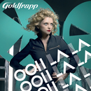 Ooh La La/Goldfrapp
