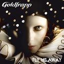 Fly Me Away/Goldfrapp