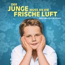 Der Junge muss an die frische Luft (Original Score Music)/Niki Reiser