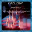 Pages célèbres, Vol. 9 (Danses célèbres) [Remasterisé en 2012]/Franck Pourcel