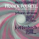 Pages célèbres, Vol. 8 (Remasterisé en 2012)/Franck Pourcel