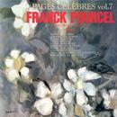 Pages célèbres, Vol. 7 (Remasterisé en 2012)/Franck Pourcel