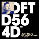 Oh Mama (feat. Brushy One String)/Austin Ato