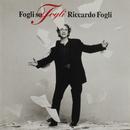 Fogli su Fogli/Riccardo Fogli
