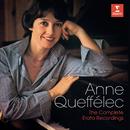 The Complete Erato Recordings/Anne Queffélec