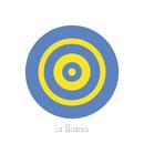 La Llama/Nena Daconte