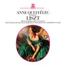 Liszt: Piano Pieces/Anne Queffélec