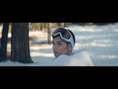 Nunya (feat. Dom Kennedy)/Kehlani