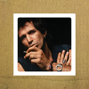 Talk Is Cheap (2019 - Remaster) [Deluxe Version]/Keith Richards