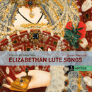 Elizabethan Lute Songs - Purcell: Birthday Odes for Queen Mary/James Bowman