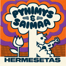 Hermesetas/Pyhimys, Saimaa