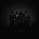 Weezer (Black Album)/Weezer