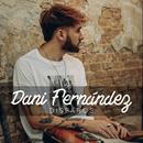 Disparos - EP/Dani Fernández