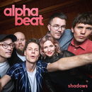 Shadows/Alphabeat