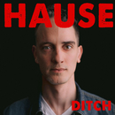The Ditch/Dave Hause