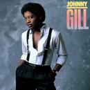 Johnny Gill/Johnny Gill