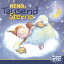 Tausend Sterne/Nena