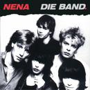 Die Band/Nena