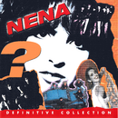 Definitive Collection/Nena