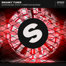 Supersonic (feat. Christian Burns)/Swanky Tunes