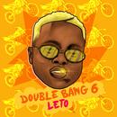 Double Bang 6/Leto