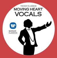 Trendy Classics – Moving-Heart Vocal