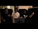 Nunca debí enamorarme (feat. Taburete) [Lyric Video]/Camela