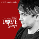 Kampee The Greatest Love Songs/Pongsit Kampee