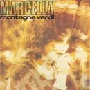 Montagne verdi/Marcella Bella