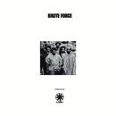 Brute Force/Brute Force