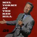 Mel Tormé at the Red Hill (Live)/Mel Tormé