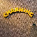 CHARMING (2018リマスターVer.)/スターダスト☆レビュー