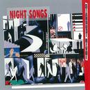NIGHT SONGS (2018リマスターVer.)/スターダスト・レビュー