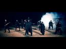 Te traeré el horizonte (feat. Ara Malikian) [versión extendida]/Mago De Oz