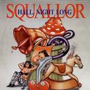 SimilSquallor/Squallor