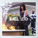 Allez (feat. Leto)/Mel